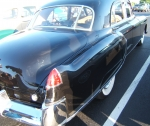 1948 Cadillac Black Cardis 2012