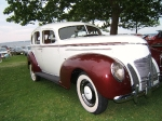 1949 Hudson Kevin O