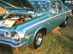 1964 Dodge Sedan Tom F