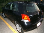 michelles-2009-yaris-002