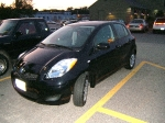 michelles-2009-yaris-003