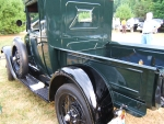 ed-28-model-a-ford-pickup-6