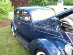 don-oster-37-ford-5