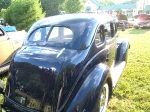 don-oster-37-ford-7
