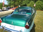 bert-55-ford-2