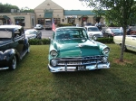 bert-55-ford-7