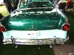 bert-55-ford-fairlane