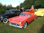 dan-regan-56tbird-convert