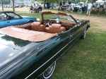 pete-73-pontiac-grandviille-green-convert8