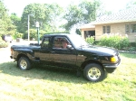 94-ranger-nanoized-july-2008-002