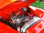 pete-1940-ford-convert-engine6
