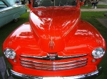 pete-red-ford-convert-front