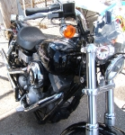 black-harley-dan-m-ha-10-2011