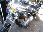 dan-m-black-harley-ha-10-2011