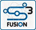 S3Fusion