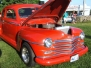 1947 Plymouth Business Coupe Hebert Emmanuel