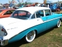 1956 Chevy BelAir 2 door John