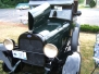 \'28 Model A Ford Pickup Truck Ed
