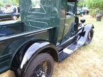 ed-green-28-ford-mmodel-a-pickup