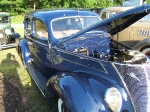 blue-ford-don-oster-exeter