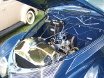 don-oster-37-ford-3