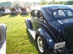 don-oster-37-ford-8
