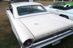 \'63 Ford Galaxy Marty