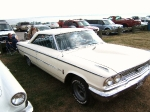 63-white-ford-galaxie