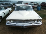 63-white-ford-galaxie2