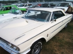 63-white-ford-galaxie3