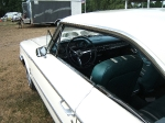 63-white-ford-galaxie4