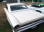 63-white-ford-galaxie5