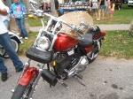 bill-clapper-91-red-harley-low-rider