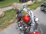 bill-clapper-red-91-harley-low-rider-2