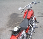 bill-clapper-red-91-harley-low-rider-4
