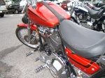bill-clapper-red-91-harley-low-rider-6