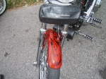 bill-clapper-red-91-harley-low-rider5