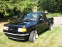 94 Ford Ranger Pickup