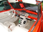 pete-red-ford-convert-inside
