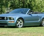 2008Mustang-GT-Windveil-Blue
