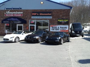 MPs Aftermarket Store Front_n